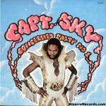 Capt. Sky