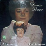Denise Power and mini-Denise Power