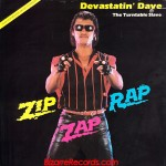Zip Zap Rap