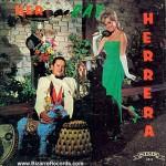 Her-Ray Herrera