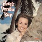 Vonda Kay