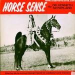 Horsefeathers!