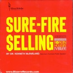 Sure-Fire Selling