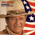 john wayne