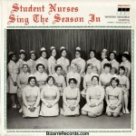 student nurses