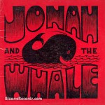 Jonah, the Whale, and some Dirty Hippies