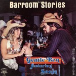 Barroom Encounters #1: Cowboy edition