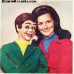 Geraldine & Ricky