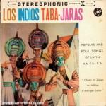 Los WTF's Taba-jaras