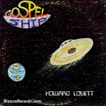 Outer Space Gospel