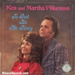 Ken & Martha