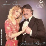 Renee & Renato