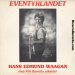 eventyrlandet