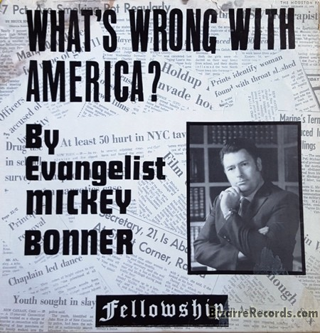 BonnerAmerica450